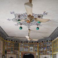 Kota Garh Palace Museum 5/6 by Tripoto