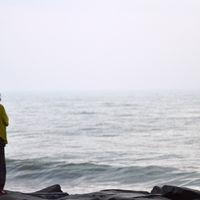 Rock Beach 5/80 by Tripoto