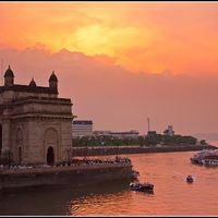 Gateway of India 4/63 by Tripoto