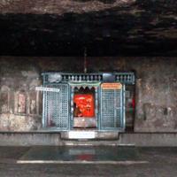 Lenyadri Caves 4/6 by Tripoto
