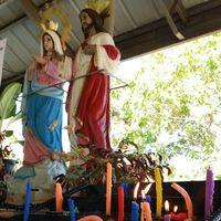 Sta. Lourdes Elementary School 3/4 by Tripoto