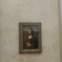 Louvre Museum 3/5 by Tripoto