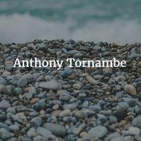 Anthony Tornambe Travel Blogger