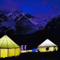 Nehru Institute Of Mountaineering 2/2 by Tripoto