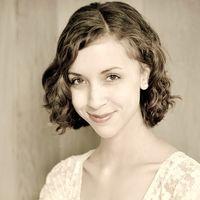 Kara Masterson Travel Blogger