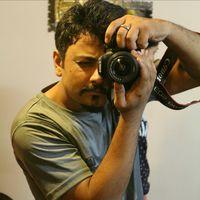 Mukesh Jha Travel Blogger
