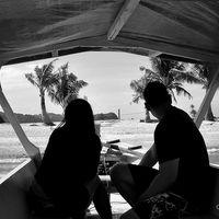 Selfietales Travel Blogger