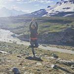 ghumakkad_bandi Travel Blogger