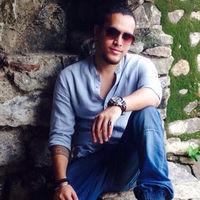Shivam Kothiyal Travel Blogger