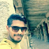 AnilKumar Travel Blogger