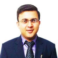 Gaurav Sangtani Travel Blogger