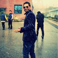 Deepak Chouhan Travel Blogger
