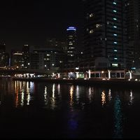 Dhow Cruise Dubai - Deira - Dubai - United Arab Emirates 2/5 by Tripoto