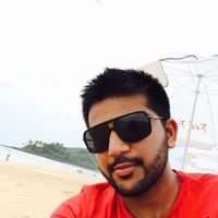 Hakim Rtm Travel Blogger
