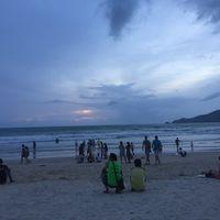 Patong Beach Patong Phuket Thailand 5/6 by Tripoto