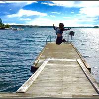 Menorca@Europe Diaries Travel Blogger