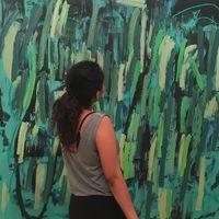 Jehangir Art Gallery 2/2 by Tripoto
