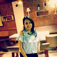 anu seth Travel Blogger