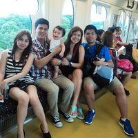 Tokyo DisneySea 2/3 by Tripoto