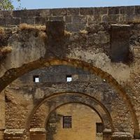 Diu Fort 5/17 by Tripoto