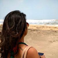 Galgibaga Beach 5/6 by Tripoto