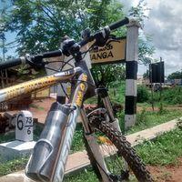 Ramanathapuram 4/5 by Tripoto
