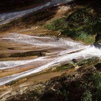 Kempty Falls 3/11 by Tripoto